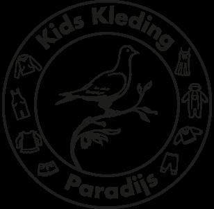 Kids Kleding Paradijs