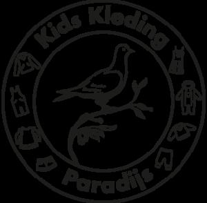 logo-kids-kleding-paradijs