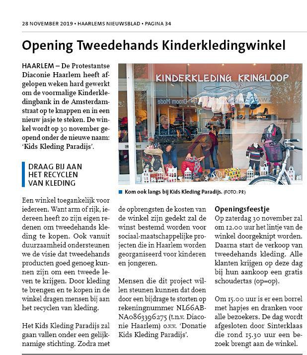 Haarlems-Nieuwsblad_34
